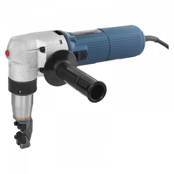 Seconda Mano Roditrice elettrica - 625 W - 1.000 U/min - 4,0 mm