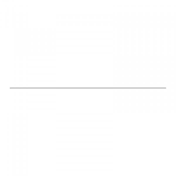 Filo di ricambio per polistirolo - 30,5 cm