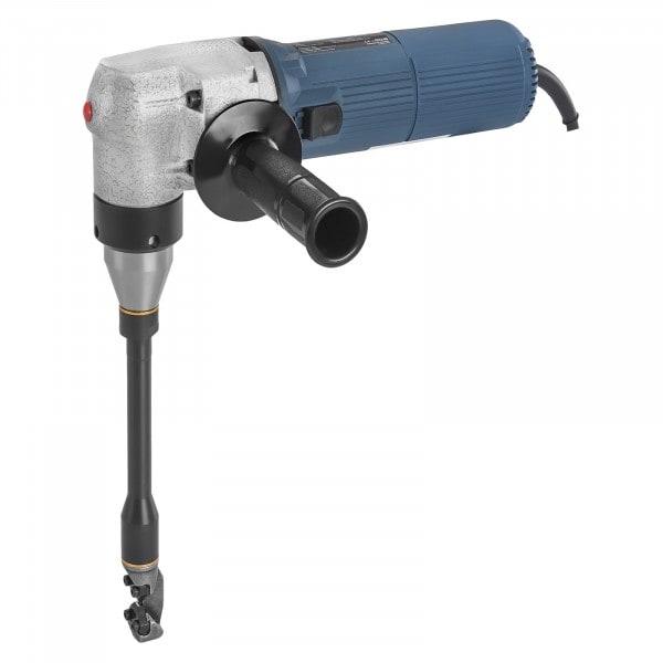 Blechknabber - 625 W - 1.000/min - 2,3 mm - 6095 - 1