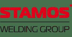 Stamos-Welding