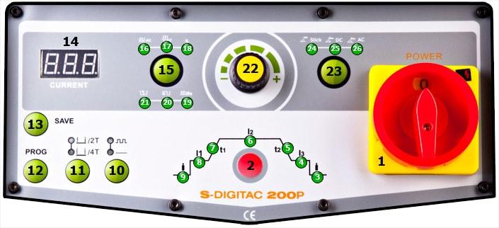 2065-panel
