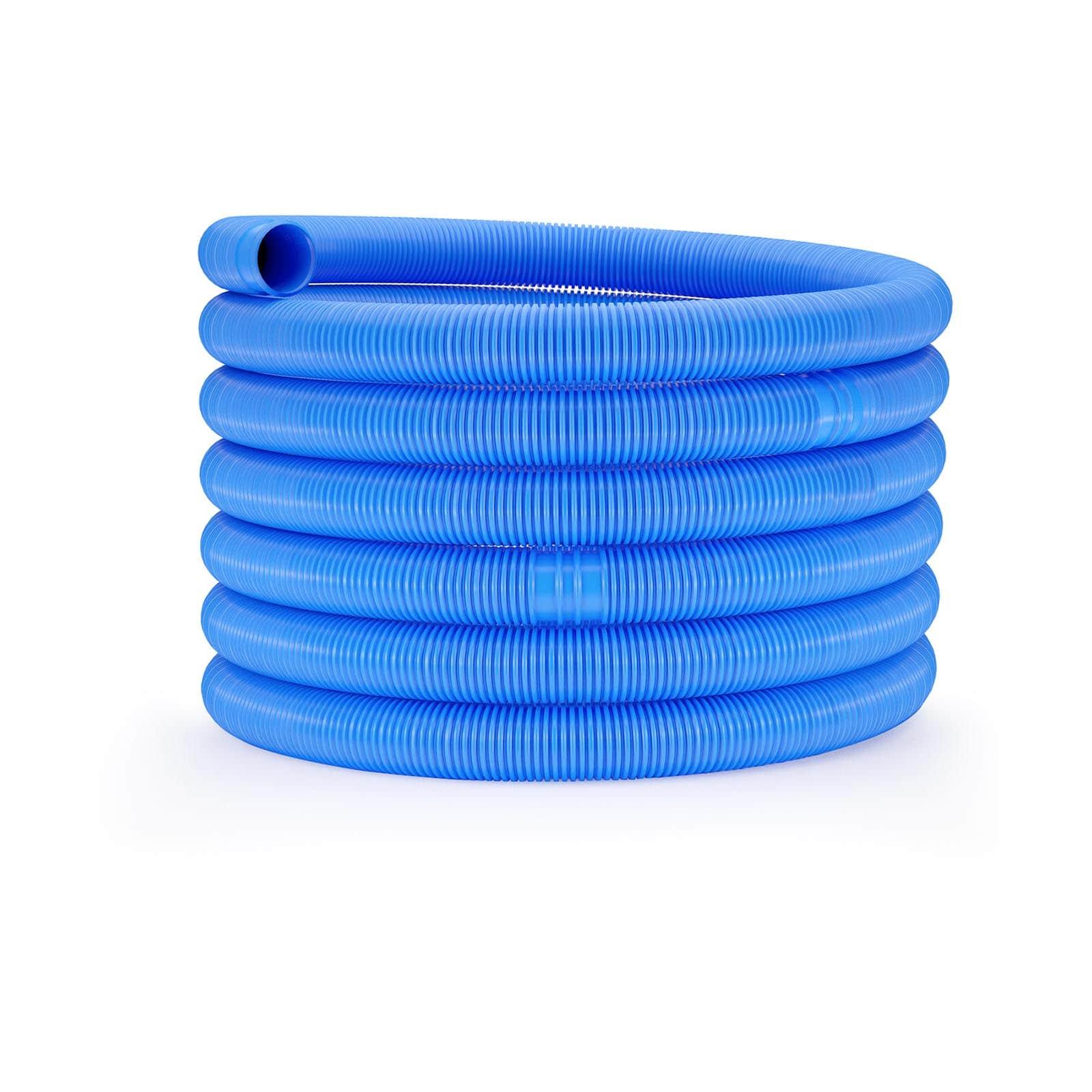 Tubo per piscina