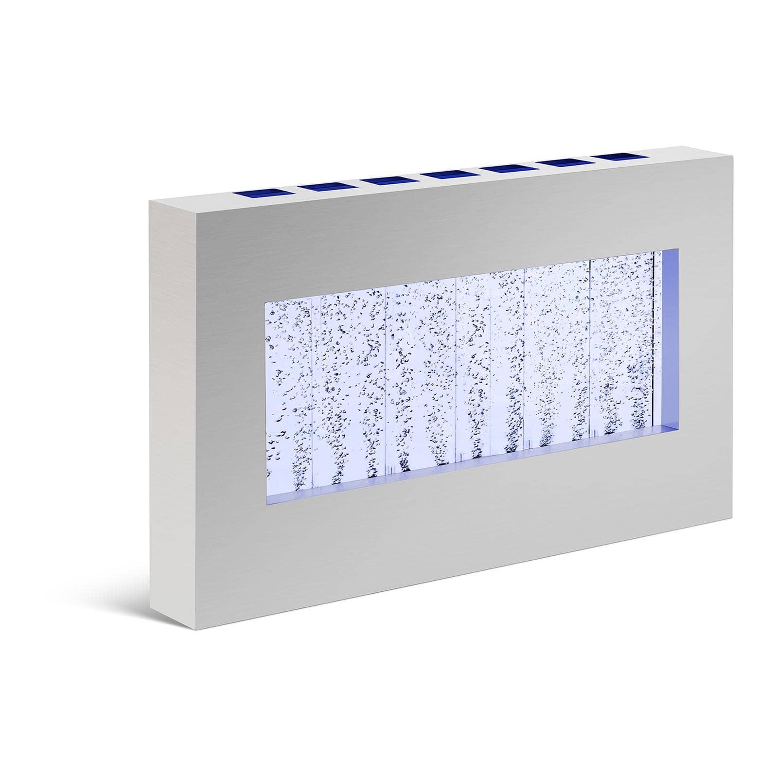 Muro d'acqua