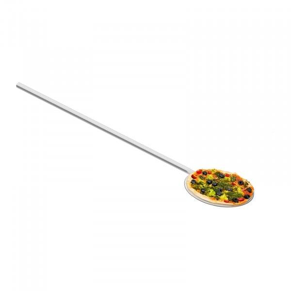 Pala per pizza - 100 cm lunghezza - 20 cm larghezza