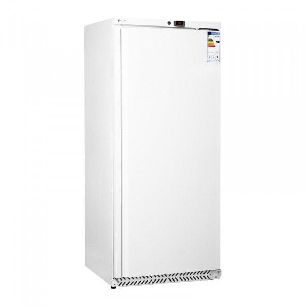 Armadio frigorifero - 590 L