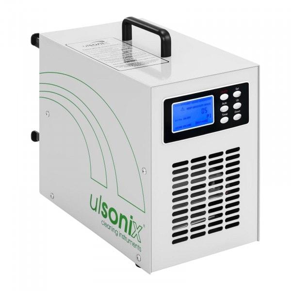 Generatore di ozono - 15000 MG/H - 160 Watt