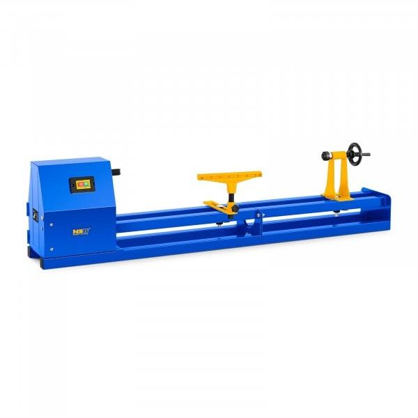 Tornio per legno - 400 W - 1010 mm