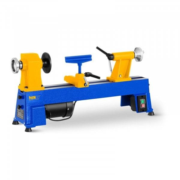 Tornio per legno - 450 W - 470 mm