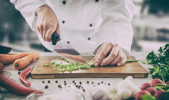 Accessori per cucina