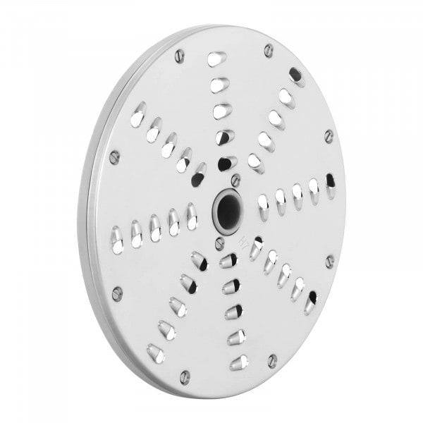 B-WARE Disco grattugia verdure 7 mm - per RCGS 550