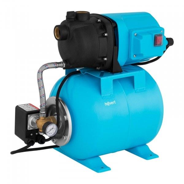 Pompa autoclave - 3.500 L/h - 1.200 W