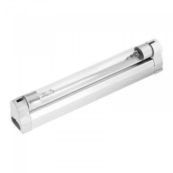 Lampada UV AIRCLEAN - 230 V