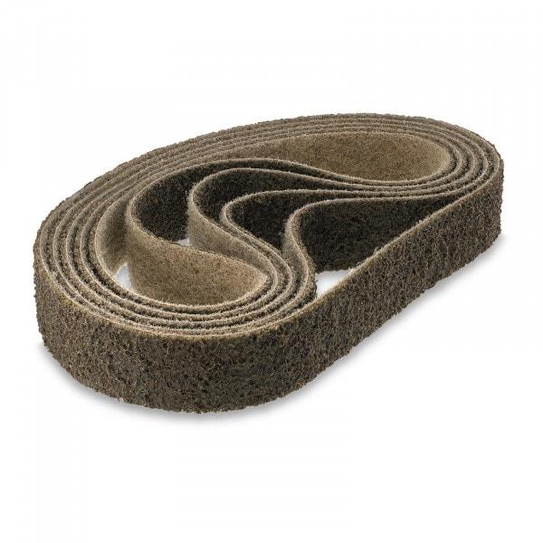 Nastri abrasivi - 760 x 40 mm - Grana grossa