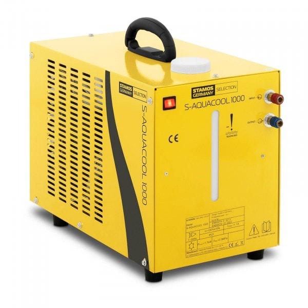 Refrigeratore d'acqua - 9 Litri