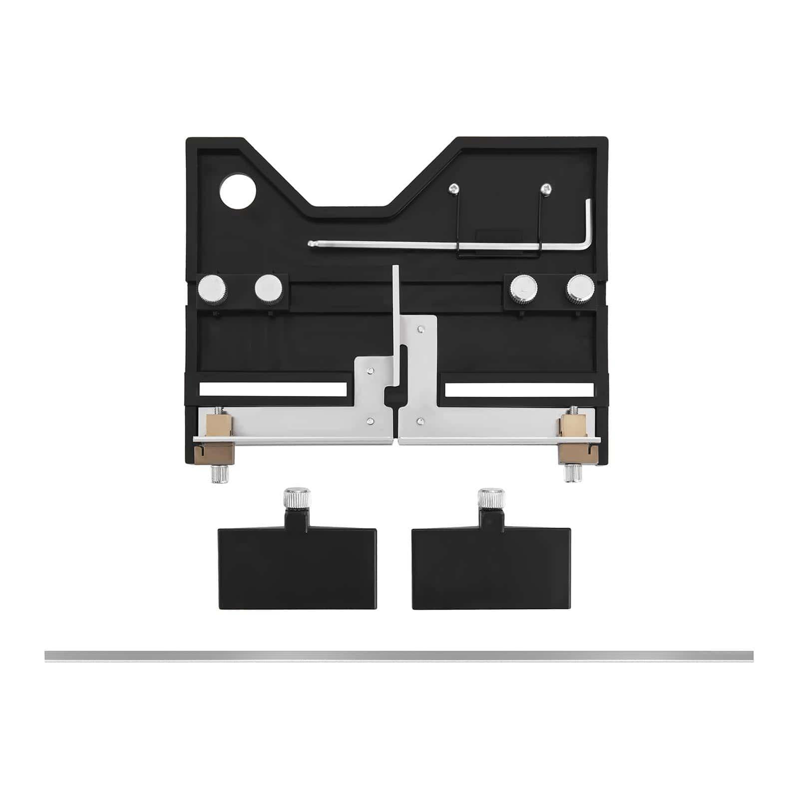 Accessori per cutter elettrici per polistirolo