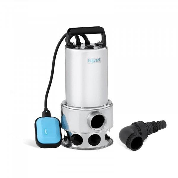 Pompa sommergibile - 1.100 W