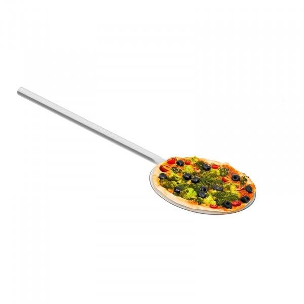 Pala per pizza - 60 cm lunghezza - 20 cm larghezza