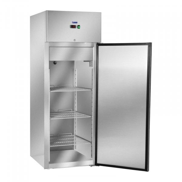 Amadio frigorifero professionale - 540 L - Acciaio inox