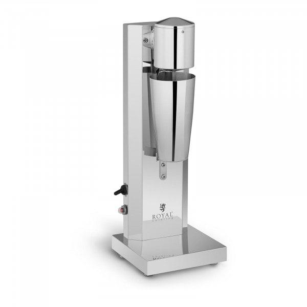 Frullatore per frappè - 800 ml - 18.000 RPM