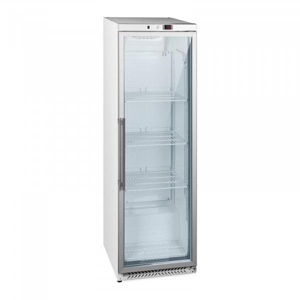 Vetrina frigo per bibite - 391 L