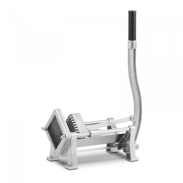 Taglia patate