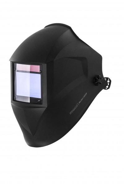 Maschera da saldatore - Constructor - EXPERT SERIES
