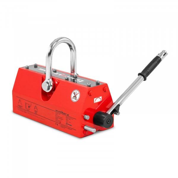 Magnete di sollevamento - 2000 kg