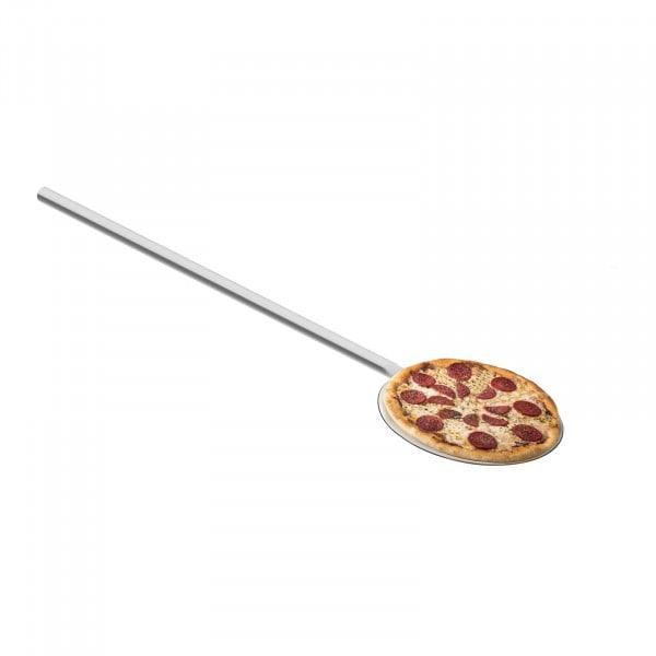 Pala per pizza - 80 cm lunghezza - 20 cm larghezza