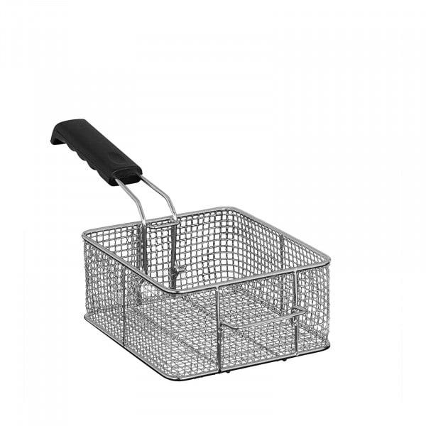 Cestello per friggitrice - 10 litri
