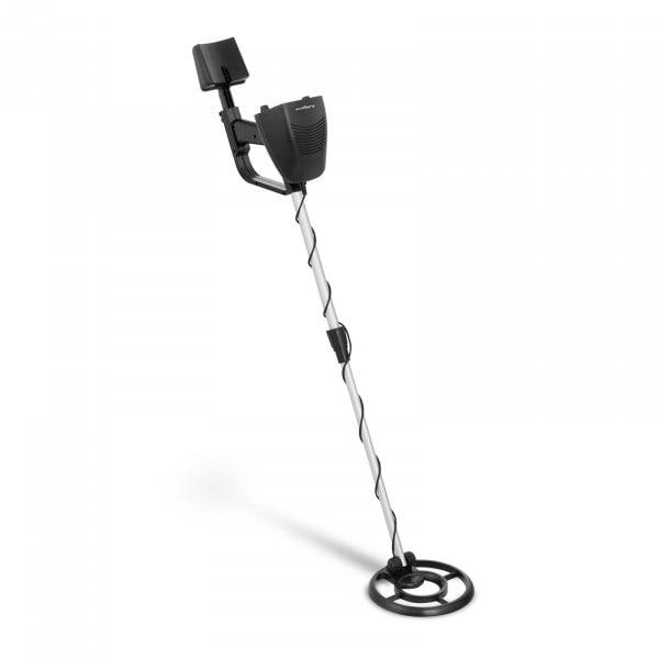 Seconda Mano Metal detector - 100 cm / 15 cm - Ø 19