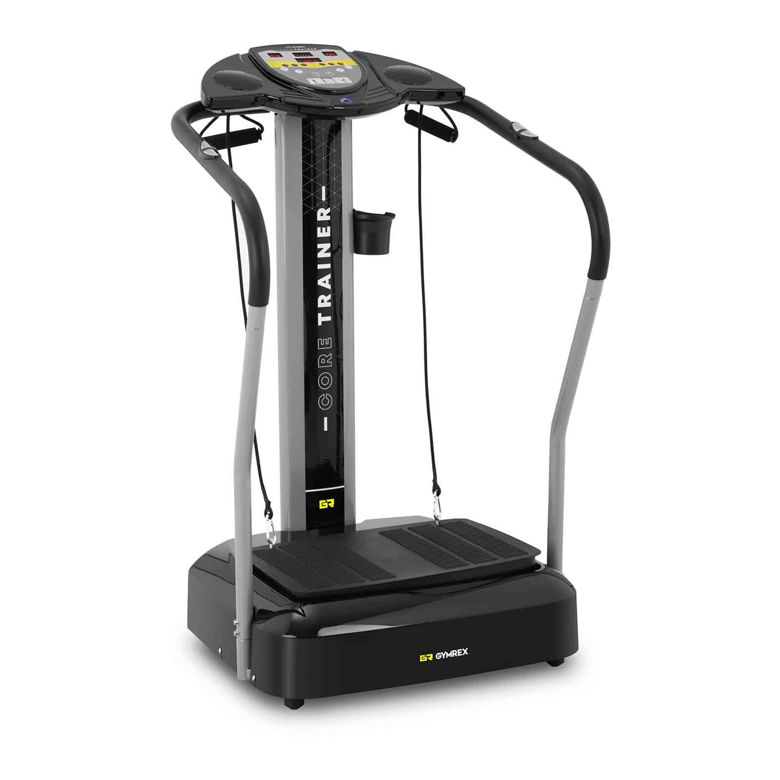 Accessori fitness